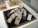 Exhibition View BPL Brower Propulsion Laboratory: Steven Brower, Parker's Box, 2007